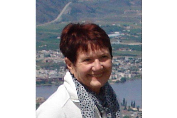 Frau G. Heinze
