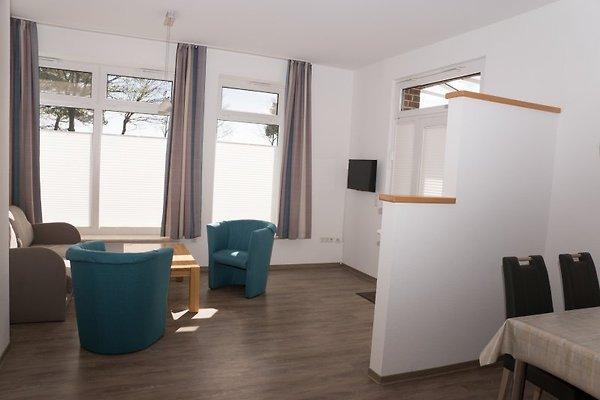 Appartement à Walchum - Image 1
