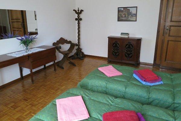 appartement monteverde ferienwohnung in rom mieten. Black Bedroom Furniture Sets. Home Design Ideas