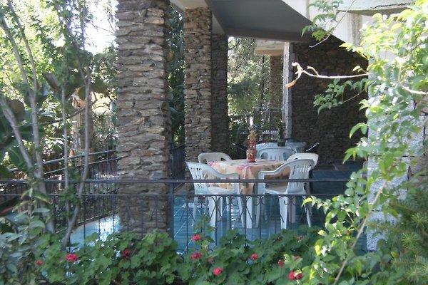 Villa Tuvone à Budoni - Image 1