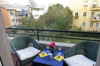 Appartement Monteverde