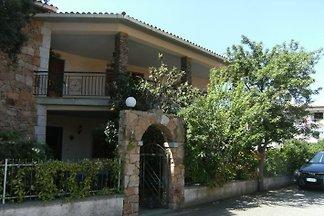 Villa Tuvone