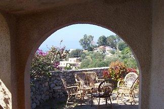 Villa Zappani