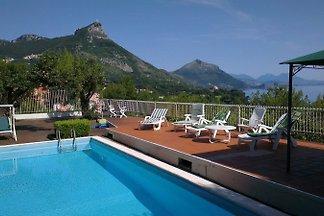 Villa Tre Cancelli