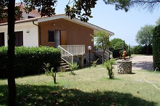 Holiday home in Cittadella del Capo