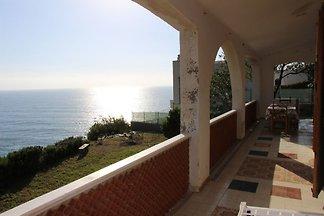 Villa S. Maria del Mare Sud