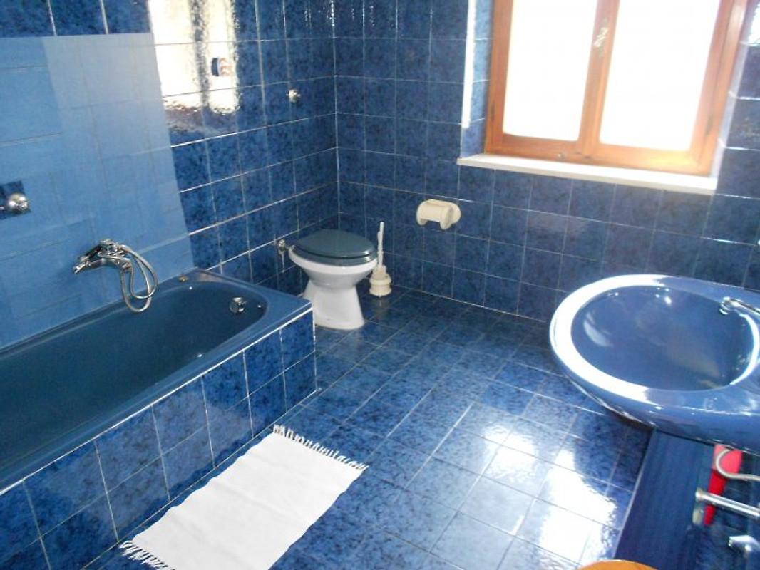 Villa tuvone vakantiehuis in budoni huren - Keuken centraal eiland goedkoop ...