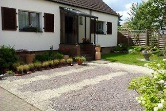 Kuća za odmor Dopust za oporavak Pirmasens