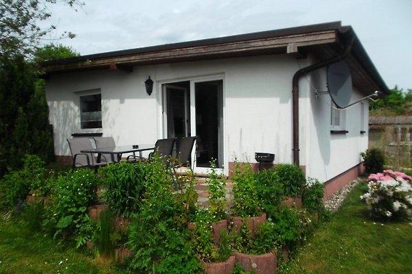 Casa vacanze in Göhren - immagine 1