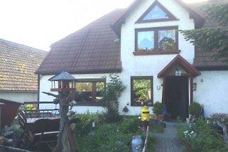 Apartamento en Wiek