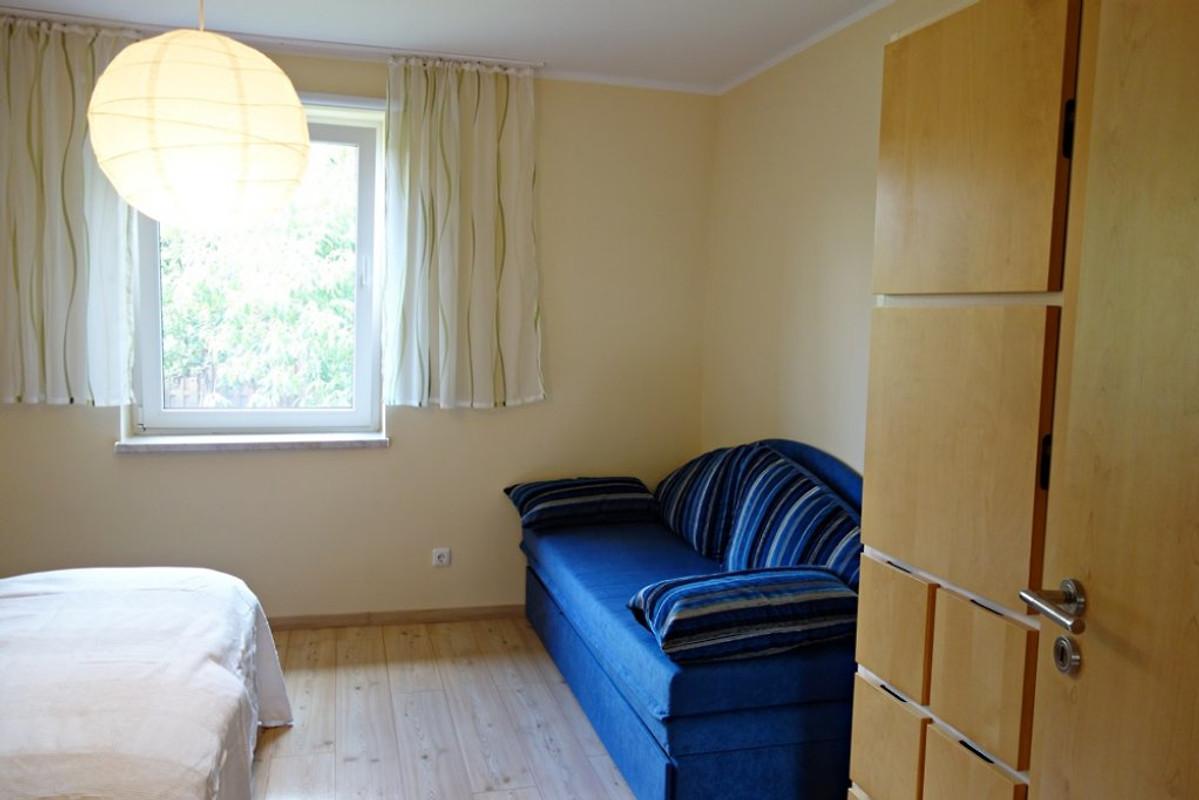 ferienwohnung erna ferienwohnung in rechlin mieten. Black Bedroom Furniture Sets. Home Design Ideas