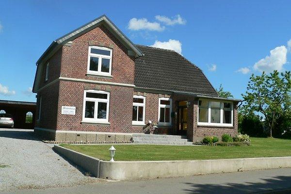 Maison de vacances à Oersberg - Image 1