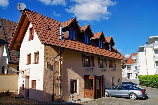 Maison de vacances à Bad Krozingen - Image 1