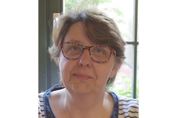 Madame S. Schmidt