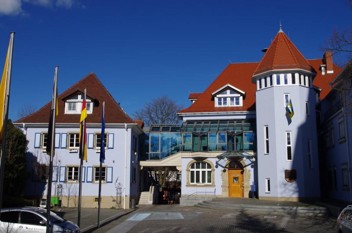 S Hexenhüsli In Bad Krozingen Frau Schmidt