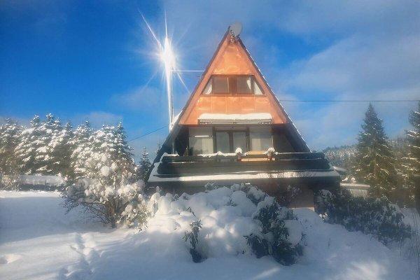 Casa vacanze in Nagel - immagine 1