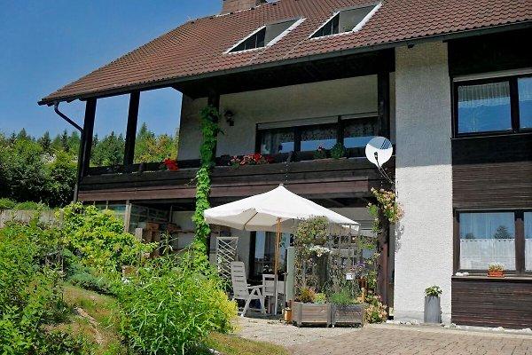 Apartamento en Schönwald - imágen 1