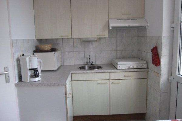 erhohlung appartement domburg louer. Black Bedroom Furniture Sets. Home Design Ideas