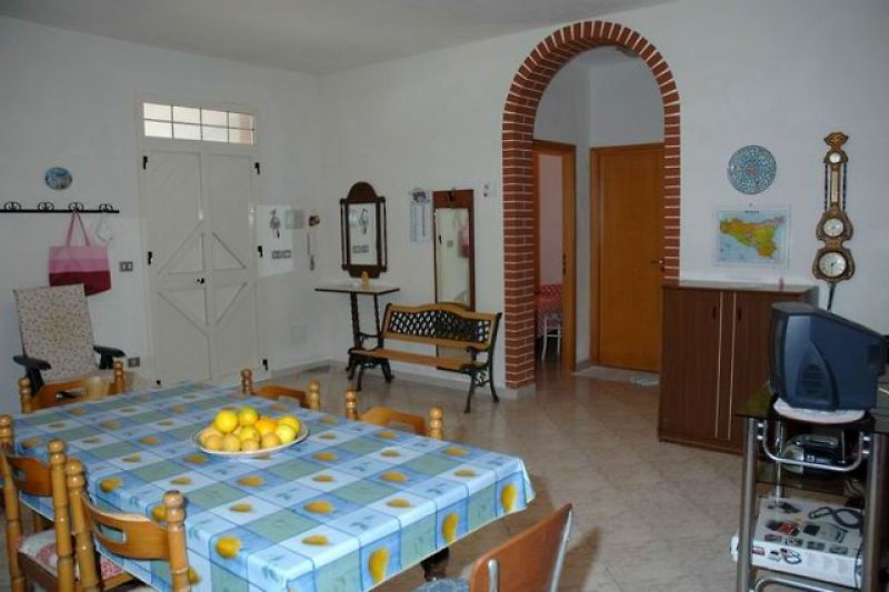 Casa Corrado en Lido di Noto - imágen 2