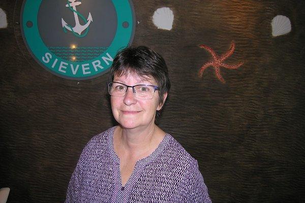 Mrs. R. Sievern