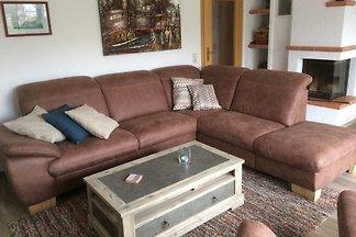 Casa de vacaciones en Dorum-Neufeld