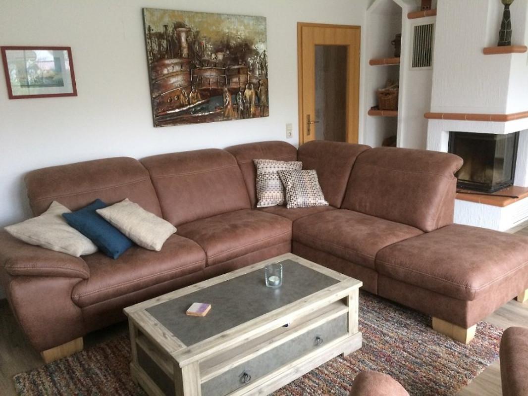 godewind ferienhaus in dorum neufeld mieten. Black Bedroom Furniture Sets. Home Design Ideas