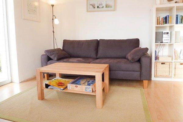 Apartamento en Rerik - imágen 1