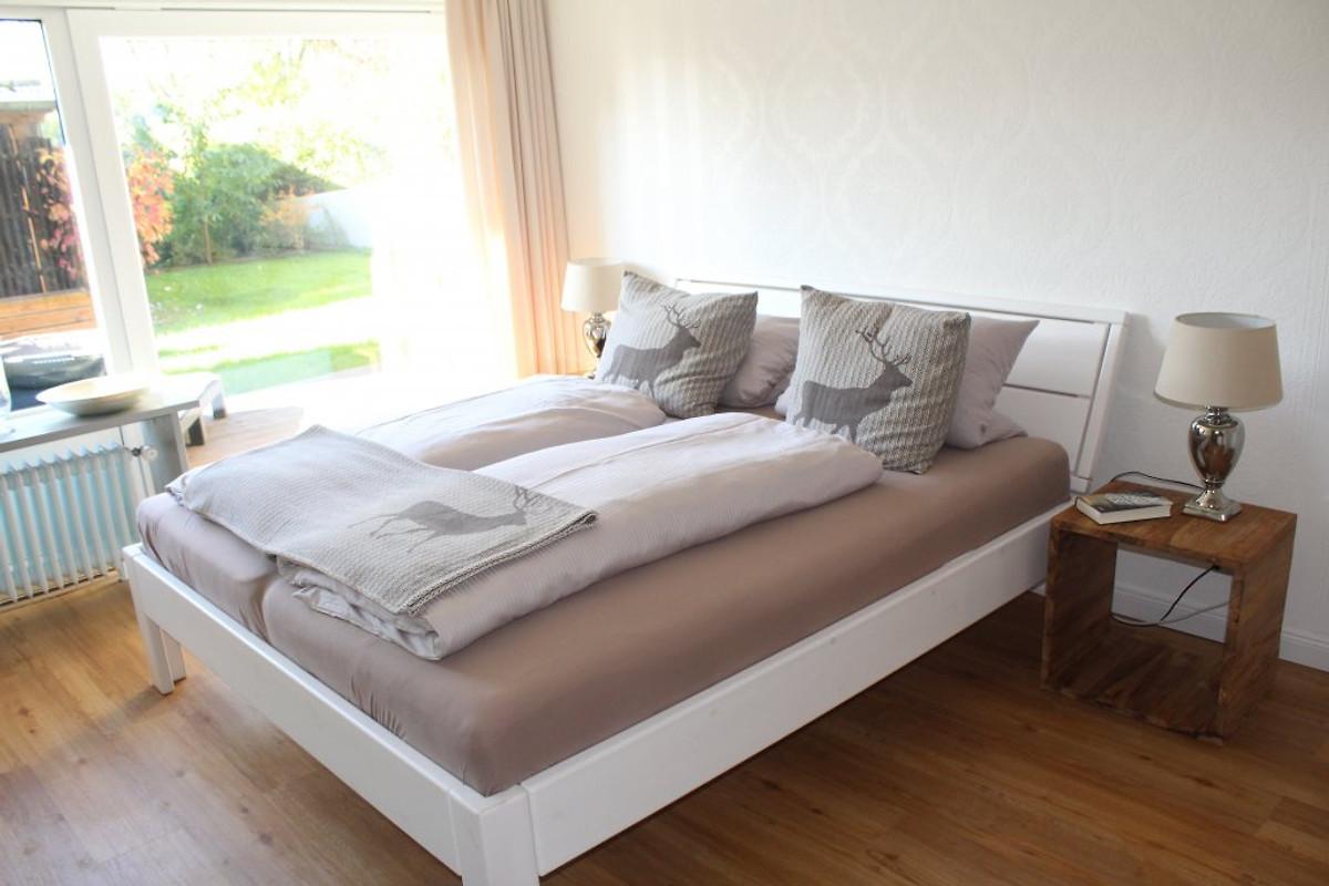 Holiday flat in braunlage in braunlage mrs. taraschewski kloss