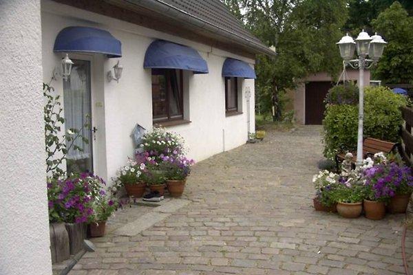 Appartamento in Cuxhaven - immagine 1