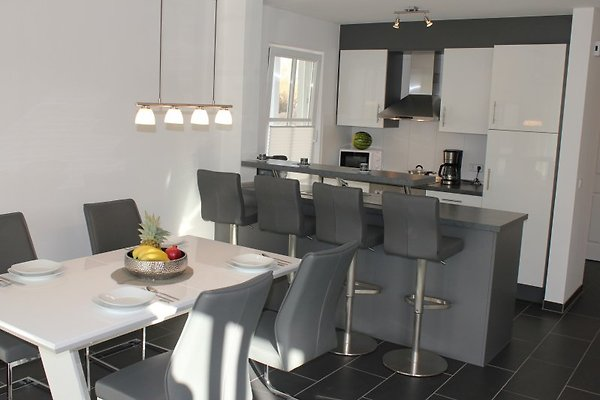 5 ferienwohnung windrose 1 ferienwohnung in wendisch rietz mieten. Black Bedroom Furniture Sets. Home Design Ideas