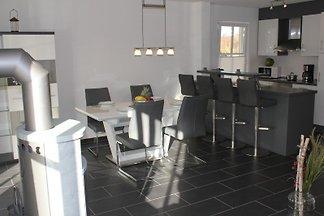 Appartement à Wendisch Rietz