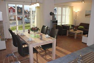 Apartamento en Wendisch Rietz