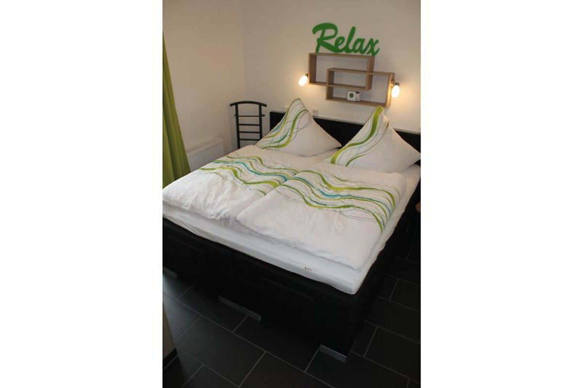 5 ferienwohnung seebrise 1 ferienwohnung in. Black Bedroom Furniture Sets. Home Design Ideas