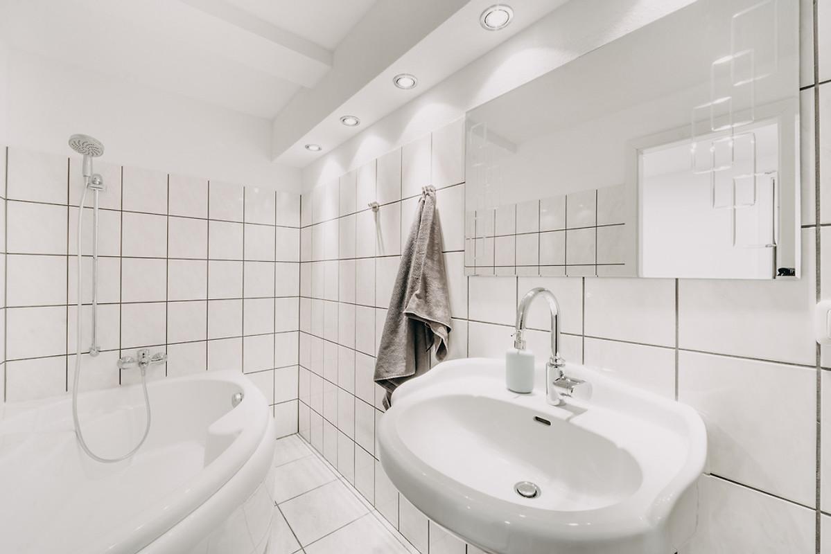 wolfswarte braunlage ferienhaus in braunlage mieten. Black Bedroom Furniture Sets. Home Design Ideas