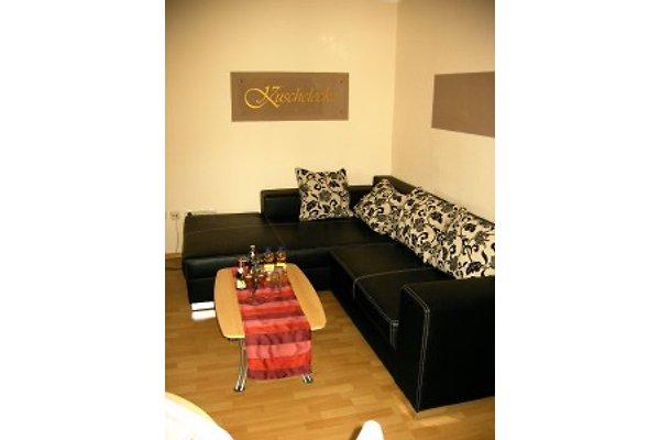 Meggie Appartement  à Meppen - Image 1