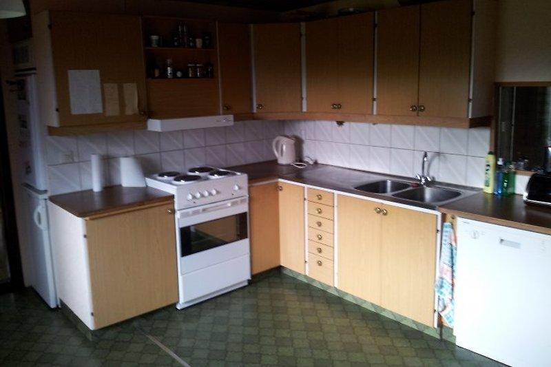 Hüche