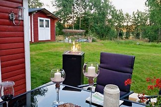 Holiday home relaxing holiday Boras