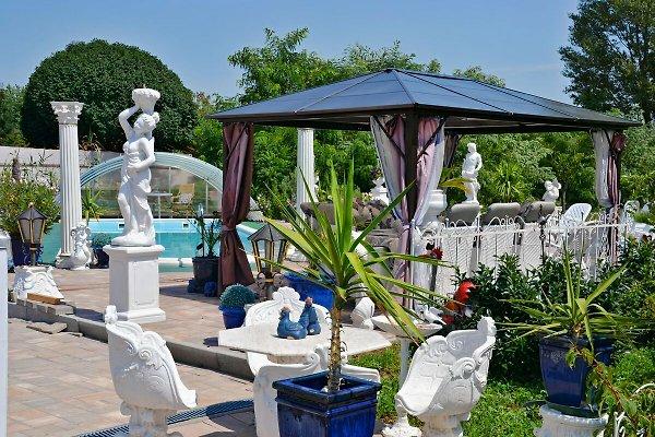 Casa de vacaciones en Somogyszentpal - imágen 1
