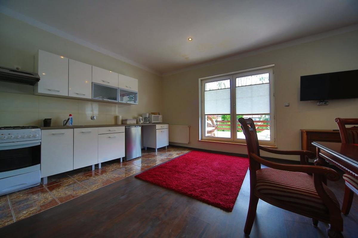 ferienwohnung anker ferienwohnung in swinem nde mieten. Black Bedroom Furniture Sets. Home Design Ideas