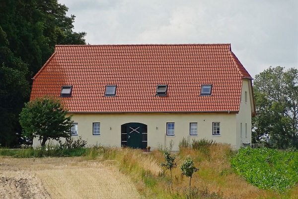 Appartement à Hasselberg - Image 1
