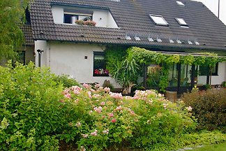 Holiday home in Teuschnitz