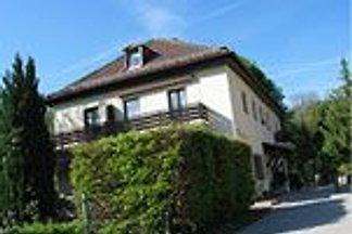 Malerhaus Bad Reichenhall