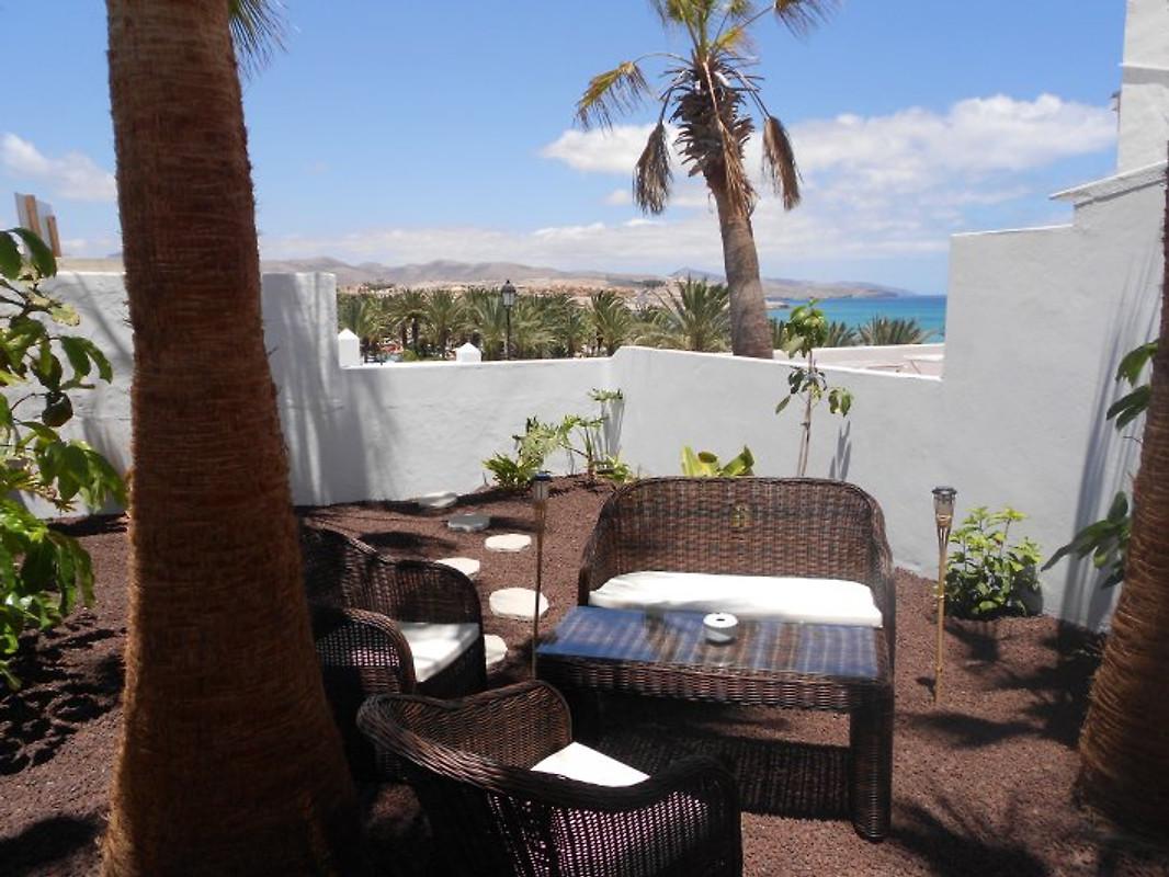 palm garden costa calma ferienwohnung in costa calma mieten With katzennetz balkon mit palm garden fuerteventura