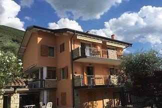 Ferienhaus Margherita
