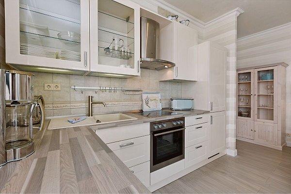 Appartamento in Binz - immagine 1