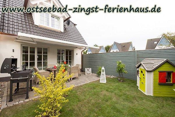 Casa vacanze in Zingst - immagine 1