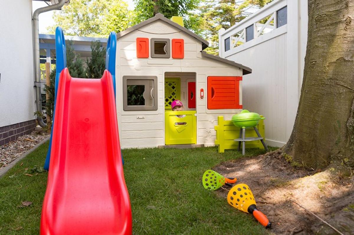 ferienhaus ostseebrise top lage ferienhaus in zingst mieten. Black Bedroom Furniture Sets. Home Design Ideas