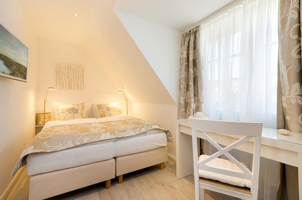 luxus ferienhaus zingster perle 1 ferienhaus in zingst mieten. Black Bedroom Furniture Sets. Home Design Ideas