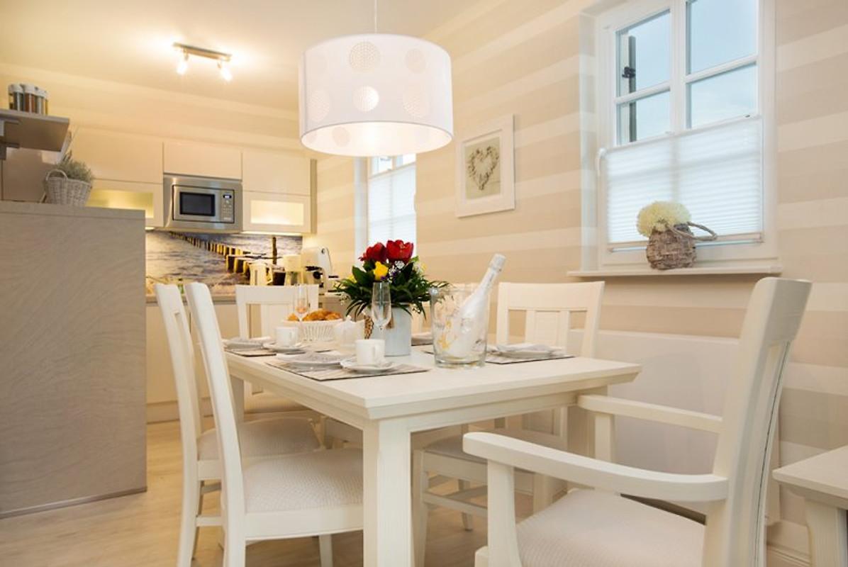 luxus ferienhaus zingster perle 3 ferienhaus in zingst. Black Bedroom Furniture Sets. Home Design Ideas