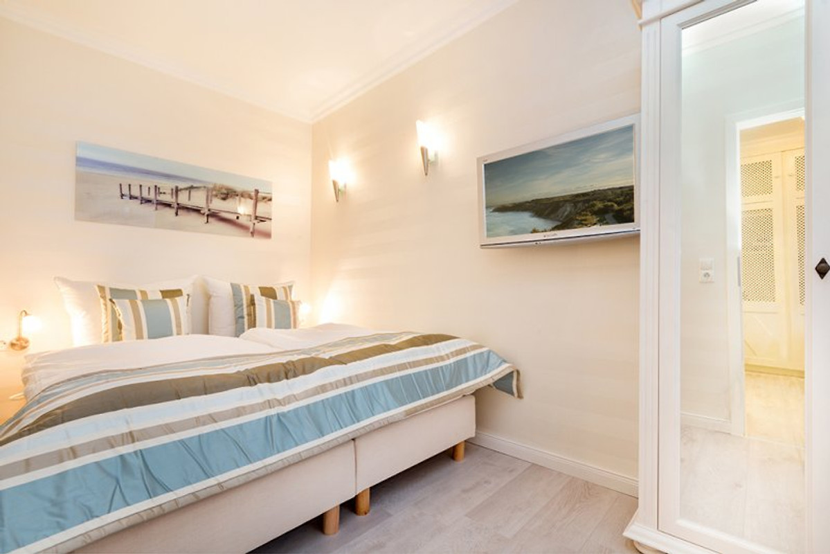 Ferienwohnung Ostsee 2 Schlafzimmer ~ Inspiration Design Traumhaus ...